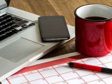 Make a Plan to Avoid a Small Business Holiday Cash Crunch