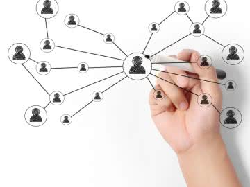 small business networking