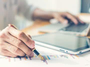 Taking Advantage of Small Business Tax Benefits