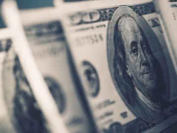 Cash Flow Struggles