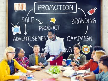 Small Business Marketing Guide