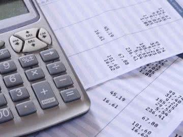 Small Business Payroll Loans