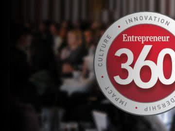 National Funding Entrepreneur 360
