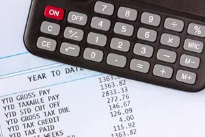 Small Business Expenses Can Add Up