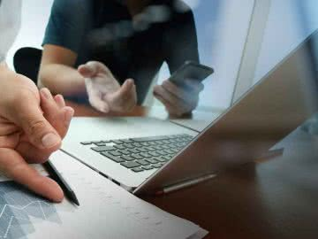 Small Business Loan Application Online