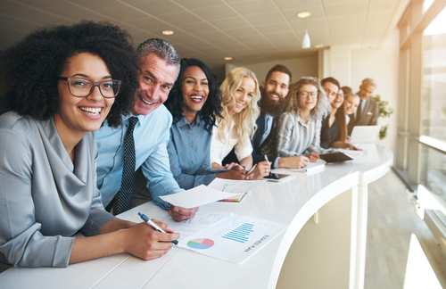 how to calculate employee retention credit